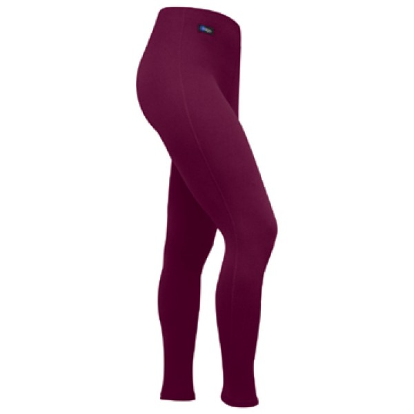 IRIDEON® Leggings / Thermo-Unterwäsche *Kinder