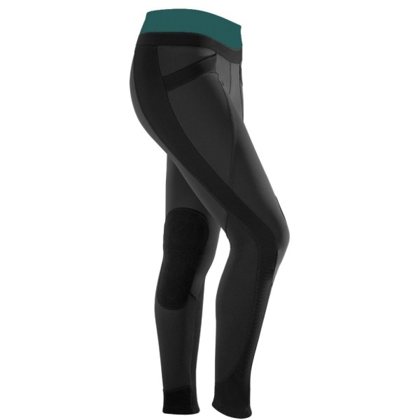 Reithose IRIDEON® Synergy Tight *Kinder