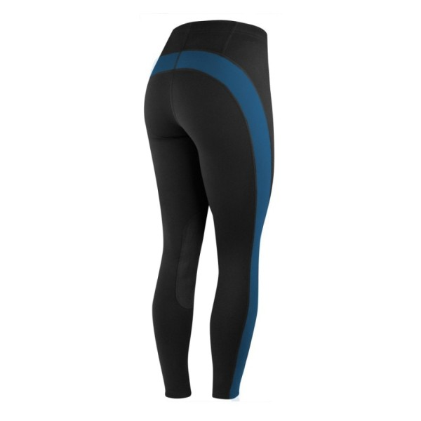 IRIDEON® Damen Apex Tight