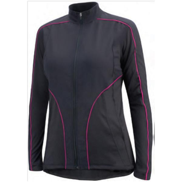 IRIDEON® PIPELINE JACKET