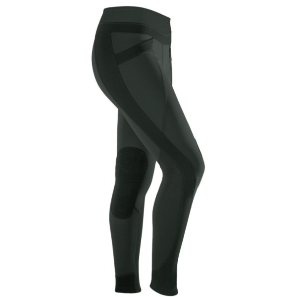 Reithose IRIDEON® Kniebesatz Synergy Tight