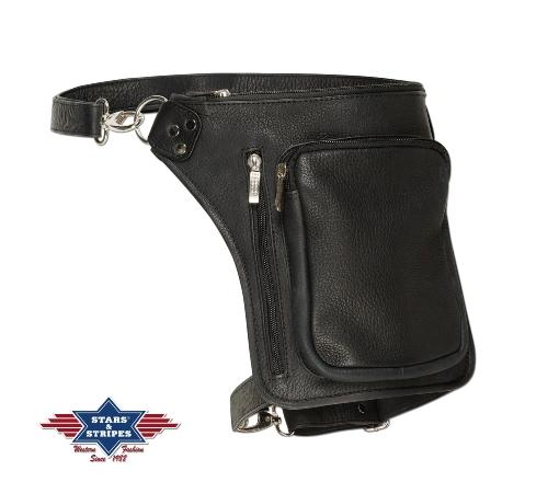 Beintasche LEG BAG-03