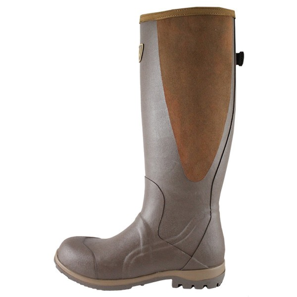 Stiefel Riding Welly