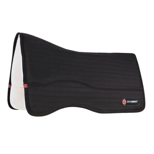 Westernpad T3 Matrix Performance Ortho/Woolback