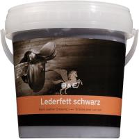 B&E Lederfett, 2500ml